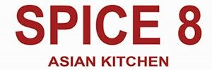 Spice 8 Asian Kitchen Chinese & Thai Cuisine